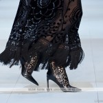 VAMFF -  Runway 7 presented by Instyle - Trelise Cooper - March