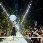 VAMFF -  Runway 7 presented by Instyle - March 20, 2015