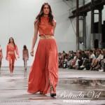 Mercedes Benz Fashion Week Australia 2015 - Bec & Bridge