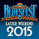 Bluesfest2015