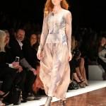 Mercedes Benz Fashion Week Australia 2015 - Ginger & Smart