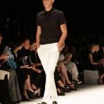 Mercedes Benz Fashion Week Australia 2015 - Jayson Brunsdon