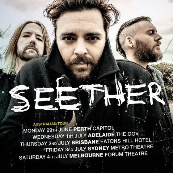 Seether_