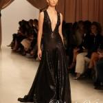 Mercedes Benz Fashion Week Australia 2015 - Steven Khalil