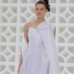 Mercedes Benz Fashion Week Australia 2015 - Toni Maticevski