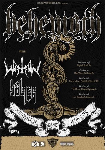 AUSTRALIA-poster_b1_behemoth_2015_(SNAKE) rs