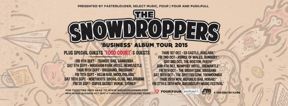 snowdroppers2015