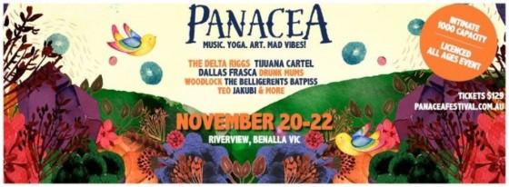 panacea_