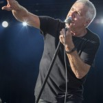 Daryl Braithwaite at A Day On The Green - Petersons Winery, Armi