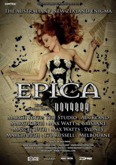 EPICA__