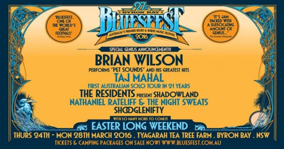 bluesfest_