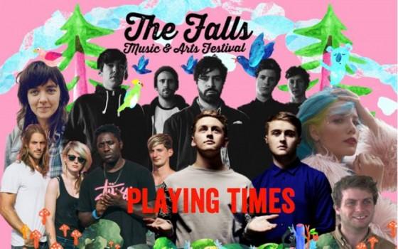 falls_times