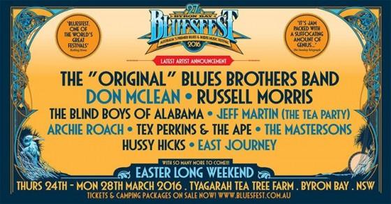 bluesfest_1