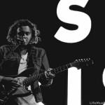 San Cisco at FIELD DAY 2016 - Sydney, Australia