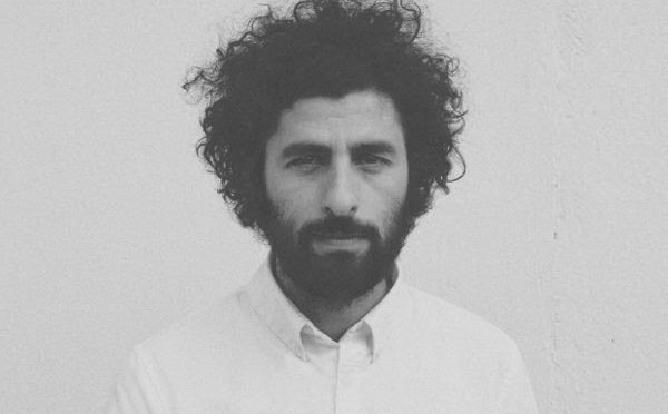 Live Review : Jose Gonzalez – The Tivoli Theatre, Brisbane – February 10, 2016
