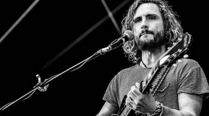 Live Review : John Butler Trio at Melbourne Zoo Twilights w/ Tinpan Orange – February 6, 2016