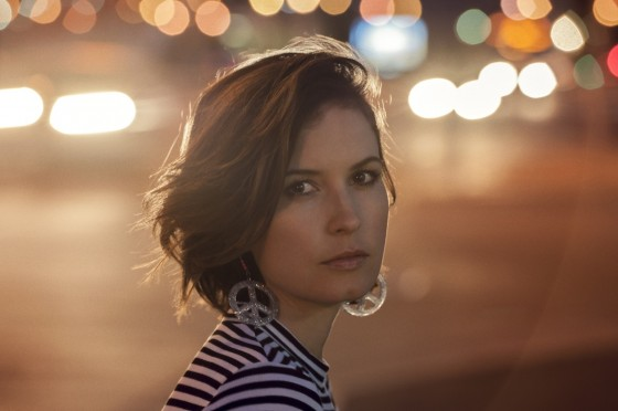 Missy Higgins-Photographer Cybele Malinowski