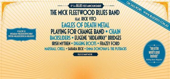 bluesfest_2