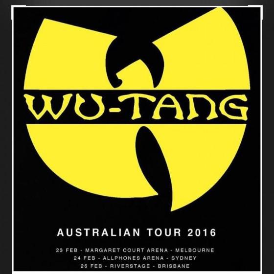wu-tang_