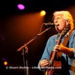 Bluesfest Byron Bay 2016 – Day Four - March 27, 2016 Photographer:  Stuart Blythe