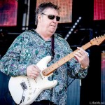 Sunnyboys at A Day On The Green - Bimbadgen Winery, Pokolbin Australia - March 5, 2016