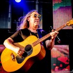 Violent Femmes at A Day On The Green - Bimbadgen Winery, Pokolbin Australia - March 5, 2016 Photographer:  David Jackson