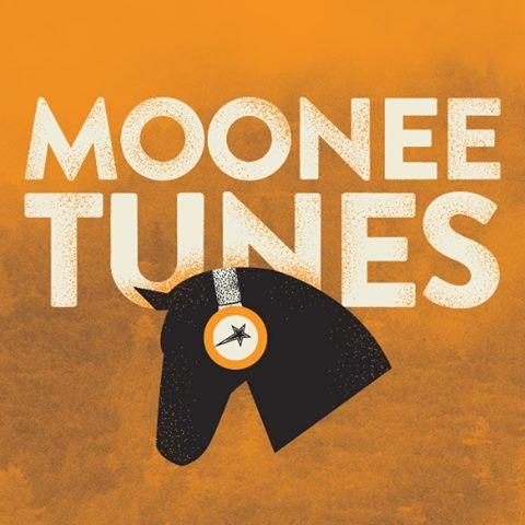 moonee