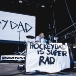 Hockey Dad at Groovin The Moo - Canberra 2016 Photographer: Ruby Boland