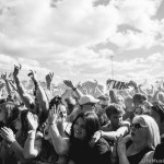 Groovin The Moo - Canberra 2016 Photographer: Ruby Boland