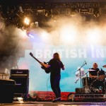British India at Groovin The Moo - Canberra 2016