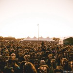 Groovin The Moo - Canberra 2016