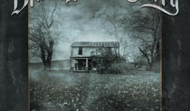 Album Review : Black Stone Cherry – 'Kentucky'