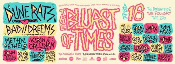 blurstoftimes2016