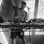 Illy at Groovin The Moo - Bendigo 2016 Photographer: Matt Holliday