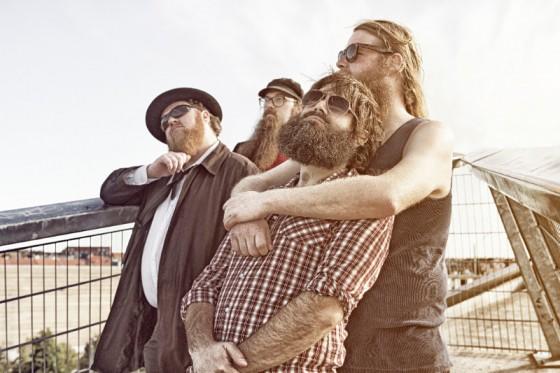 beards_