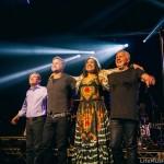 Apia Good Times 2016 at Civic Theatre, Newcastle on June 9, 2016 Photographer: David Jackson