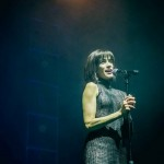 Martika at Totally 80s - Civic Theatre, Newcastle - 28 July 2016