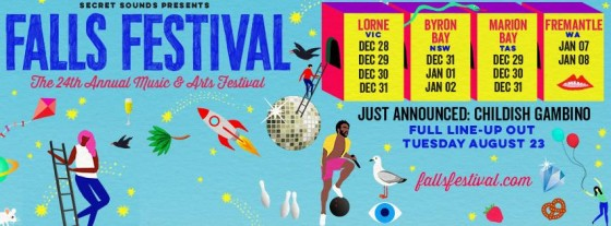 falls festival_