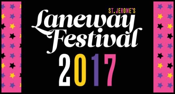 laneway2017