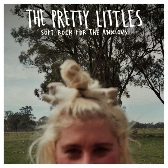 prettylittles
