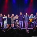 This Crazy Life Tour - Newcastle - 22 October 2016 Photographer: David Jackson
