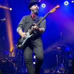 Pseudo Echo at Pure Gold Live - ICC Sydney Theatre - 23 December 2016 Photographer: Wendy Robinson