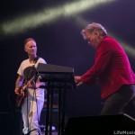 Mi-Sex at Pure Gold Live - ICC Sydney Theatre - 23 December 2016 Photographer: Wendy Robinson