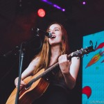 Gretta Ray at Falls Festival, Lorne 2016 - Day 2 (29 December 2016) Photographer: Ruby Boland
