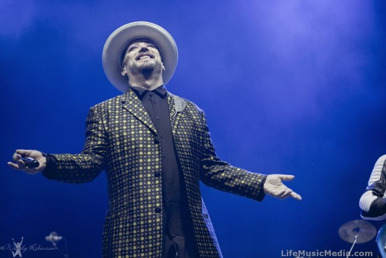 Culture Club at Hope Estate Winery - 10 December 2016 Photographer: Wendy Robinson