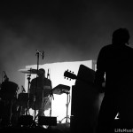 Refused at Enmore Theatre, Sydney - 21 January 2017 Photographer: Meghan Player