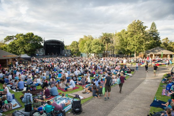 ZooTwilights_location_credit Ian Laidlaw_5622
