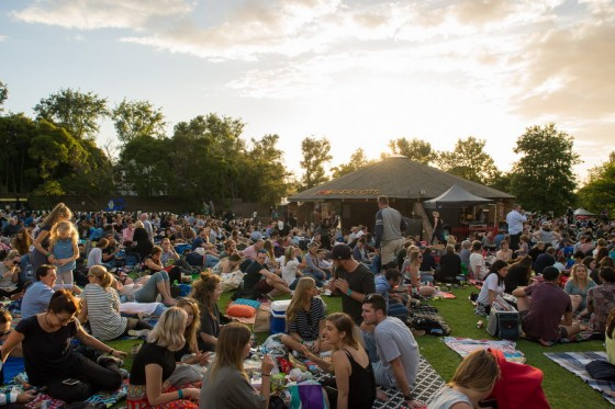 ZooTwilights_location_credit Ian Laidlaw_5635