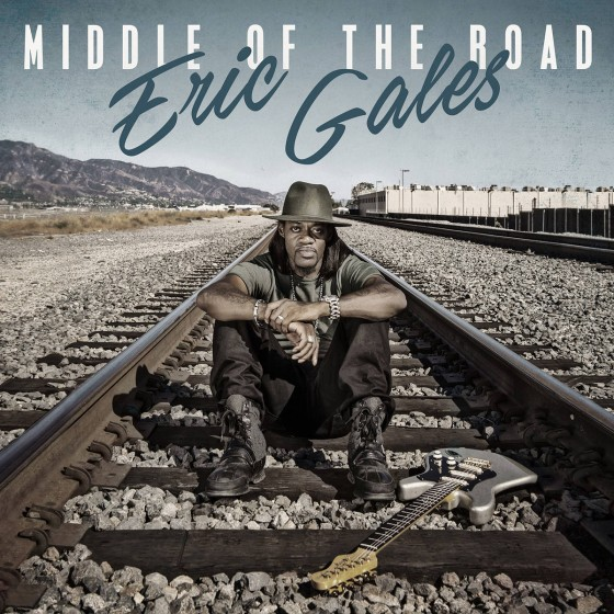 eric-gales-middle-of-the-road