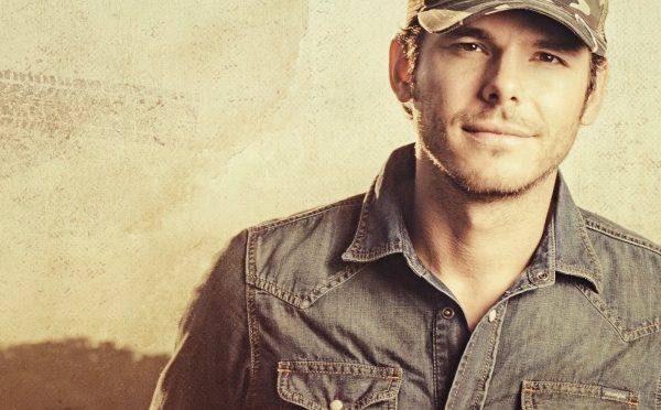 Interview with GRANGER SMITH